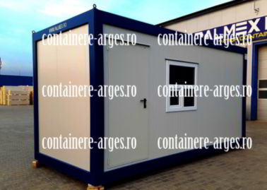 constructii containere Arges