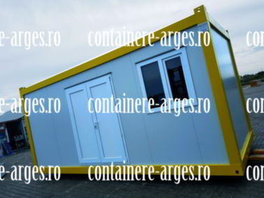 containere ieftine Arges